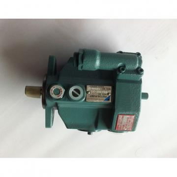 V8A1RX-20S2  V Series Daikin  Piston Pump