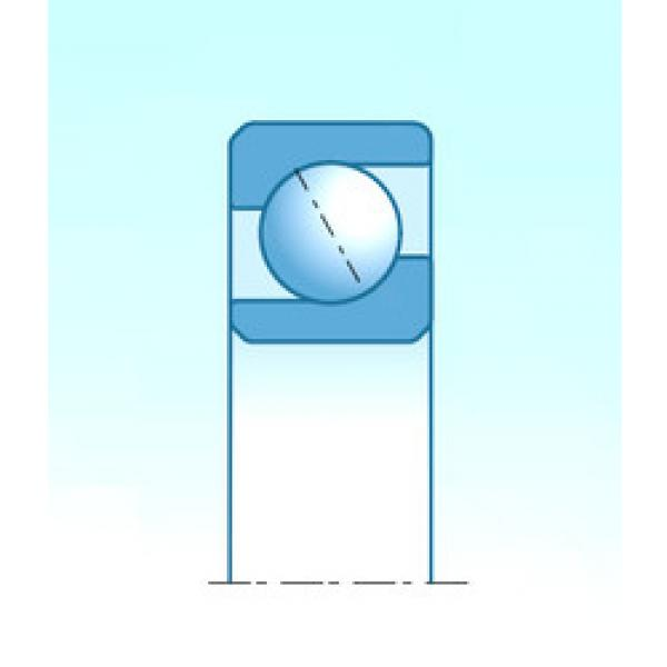 підшипник 7903UG/GMP42/L606Q1 NTN #1 image