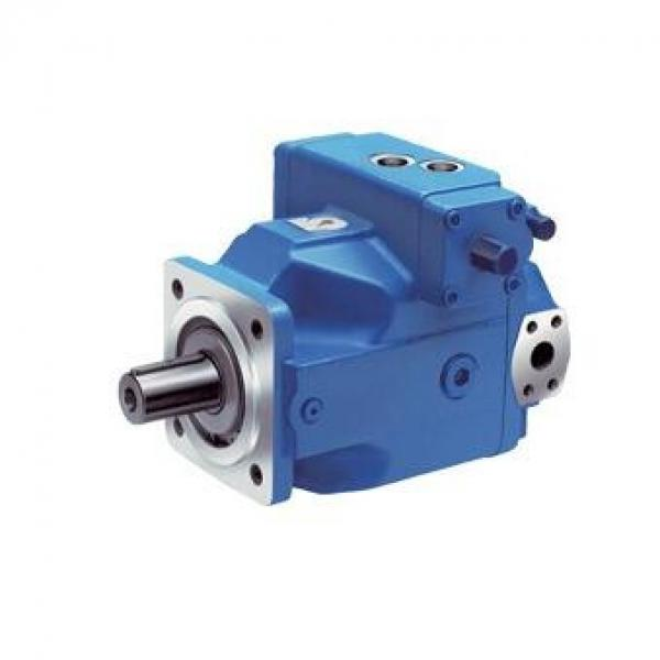 USA VICKERS Pump PVQ13-A2R-SS1S-20-CM7-12 #3 image