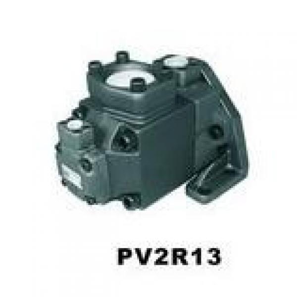 Japan Yuken hydraulic pump A16-F-R-04-B-S-K-32 #4 image