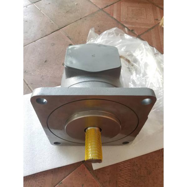 R918C02383 AZPF-22-022LRR20MB Rexroth Gear pump #2 image