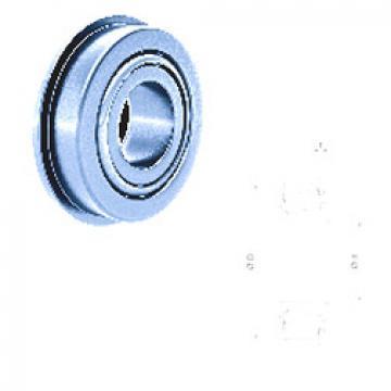 підшипник JHM803148/JHM803113B Fersa