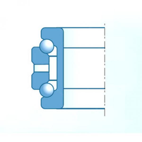 підшипник 562048/GNUP NTN #1 image